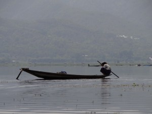 Inle-Inlay-Lake-Fisherman