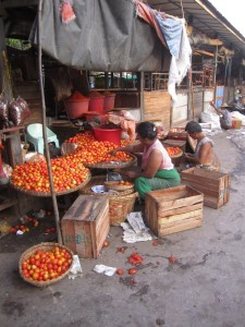 Mandalay-Market (2)