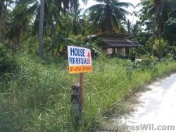 For-Rent-Sign-Koh-Phangan
