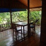 How much does it cost to live in paradise? – Koh Phangan, Thailand