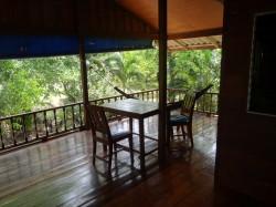 June-Koh-Phangan-Thailand-My-House