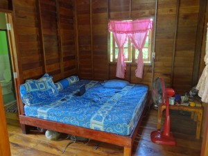 June-Koh-Phangan-Thailand-My-House2