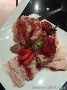 Cameron-Highlands-Strawberry-Ice-Cream