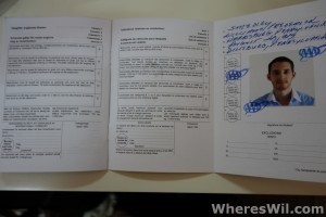 International-Driving-Permit-Inside