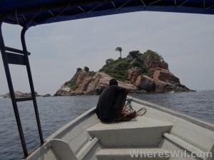 Island-Exploration-Malaysia (10)
