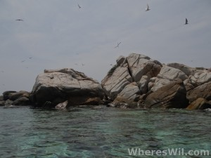Island-Exploration-Malaysia (11)