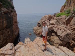 Island-Exploration-Malaysia (7)