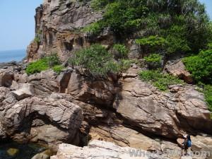 Island-Exploration-Malaysia (9)