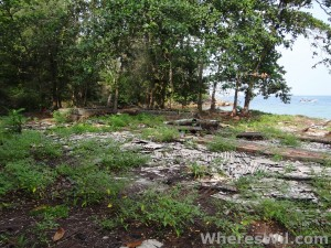 Island-Exploration-Malaysia-Bidong (3)