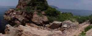 Island-Exploration-Malaysia-Panorama