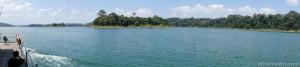 Tasik-Kenyir-House-Boat-Panorama