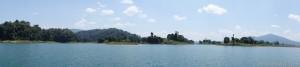 Tasik-Kenyir-House-Boat-Panorama1