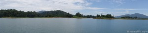 Tasik-Kenyir-House-Boat-Panorama2