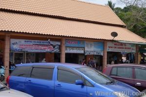 Kapas-Malaysia-Boat-Company
