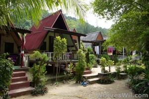 Kapas-Malaysia-KBC-Bungalow