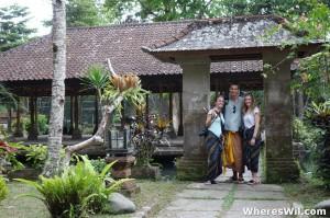 Bali Friends (2)