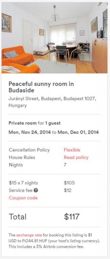 usd airbnb (Medium)