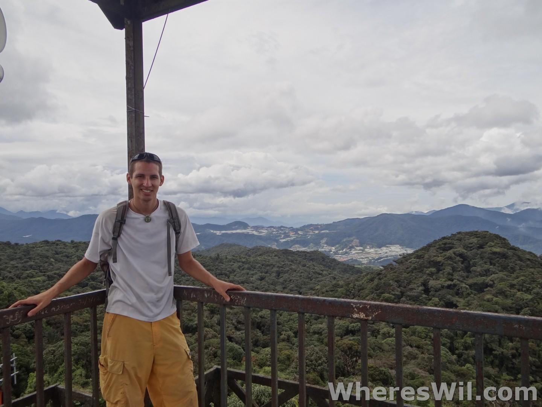 Wil-Cameron-Highlands-Malaysia-Mountains