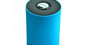 lepow wireless speaker